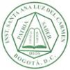 Colegio Ana Luz del Carmen