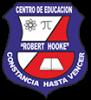 Robert Hookie